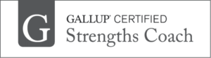 Sara Thomas Gallup Certified Strengths Coach